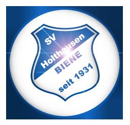 SV Holthausen-Biene
